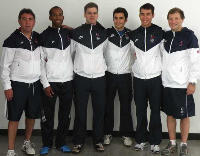 DanielAndTheOlympicTeam-20091205-231013
