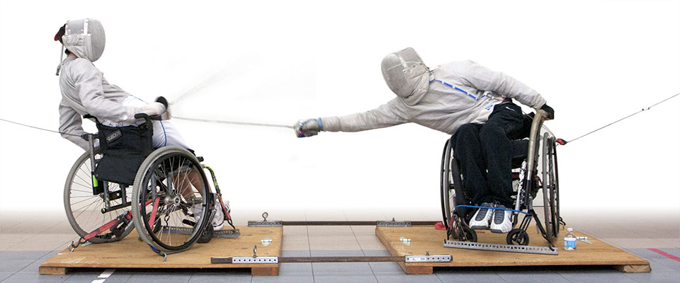 Wheelchair_Touche_0001_Fencers
